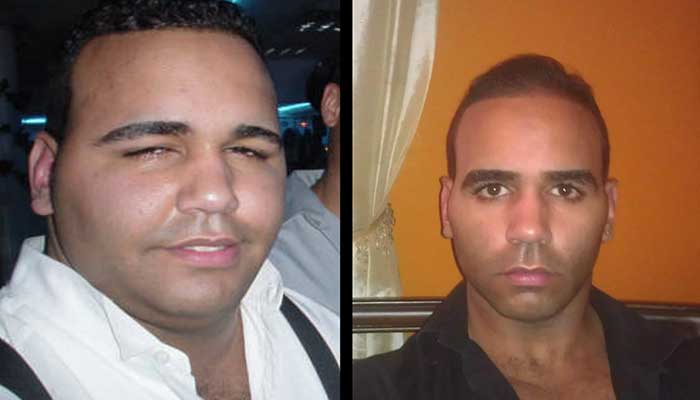 How To Be Good Looking (How Much Losing Face Fat Can Help ...