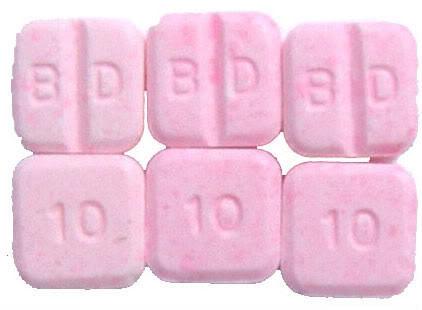 anavar pink bd 10