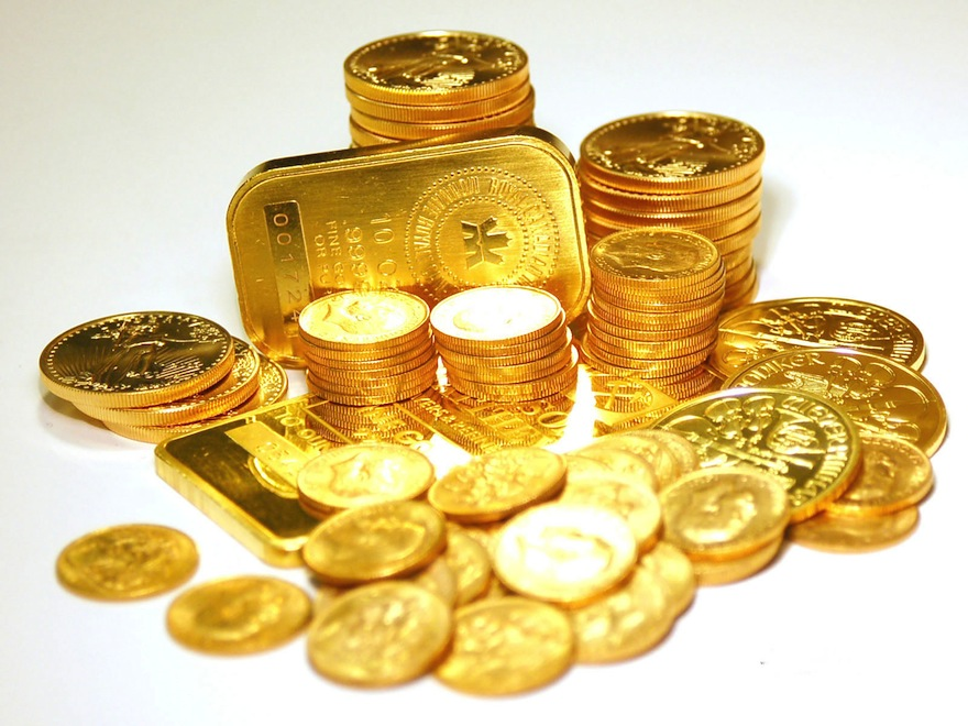 gold-coins-and-bar
