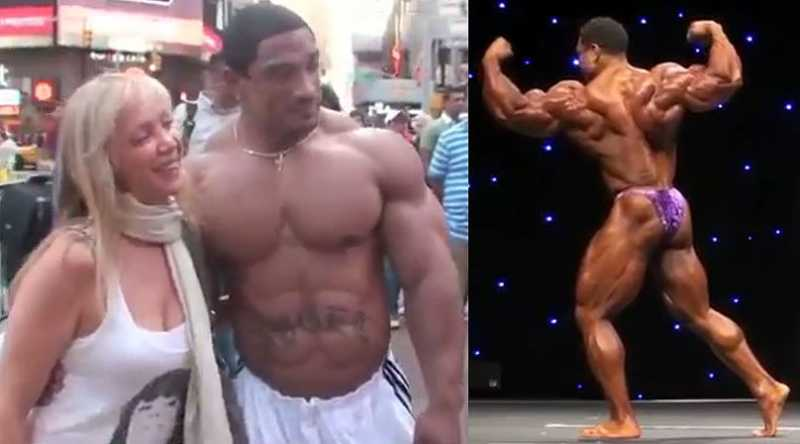 androgenic steroids fat loss