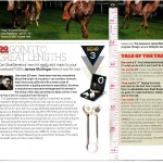sizegenetics in GQ magazine 150x150 Sizegenetics Review