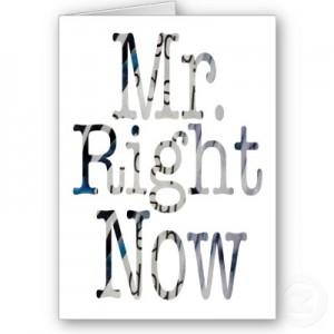 mr-right-now