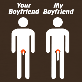 your-boyfriend-my-boyfriend_design