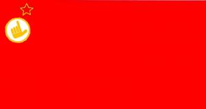 USSR-gll-flag