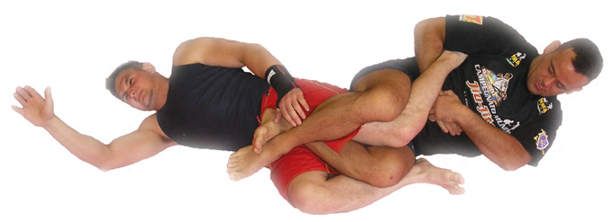 grappling-example