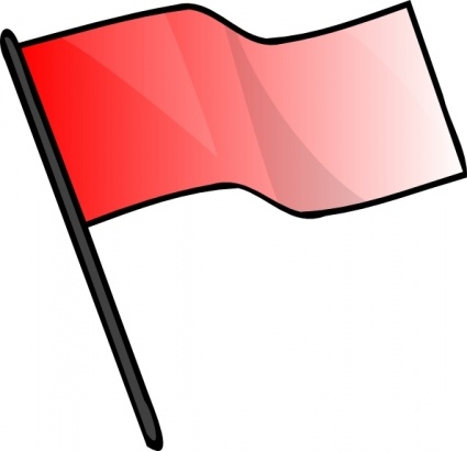 red-flag-clip-art_f