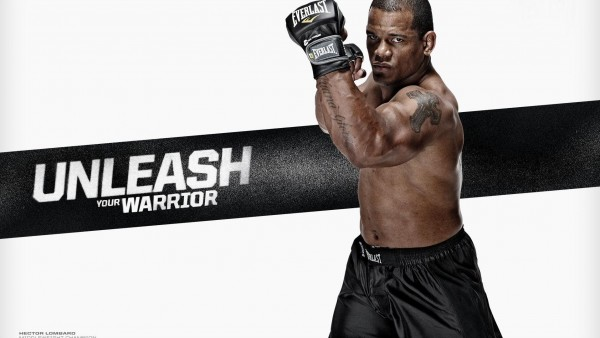 ufc-hector-lombard
