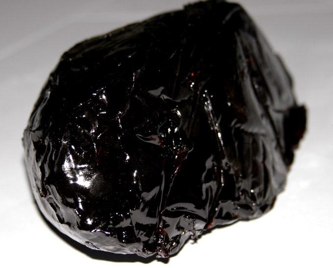 What Is Kratom Resin Rosiclare