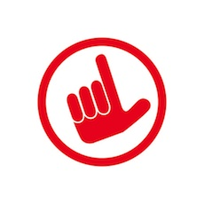 Red Logo Thumb