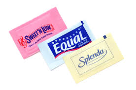 Artifical Sweeteners
