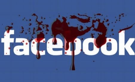 1347562211 crime on facebook