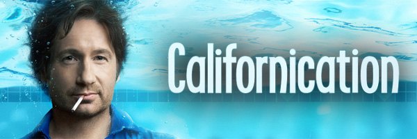 californication banner