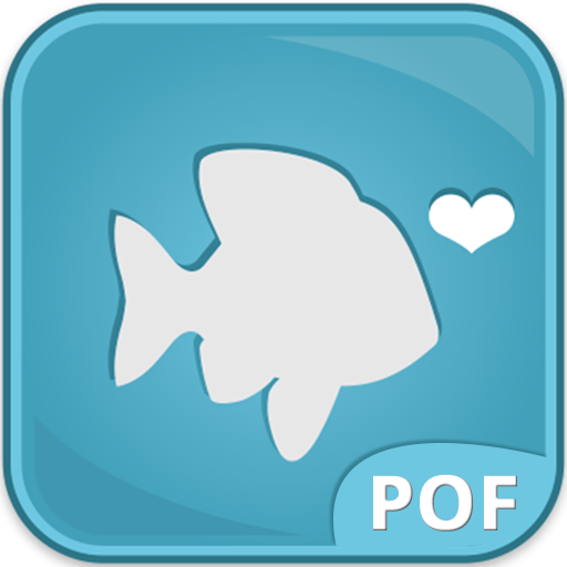 Plenty of fish how to get laid the same night good for Pleny of fish