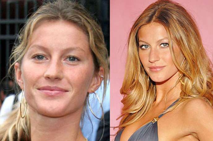 Victoria Secret Models Without Makeup5