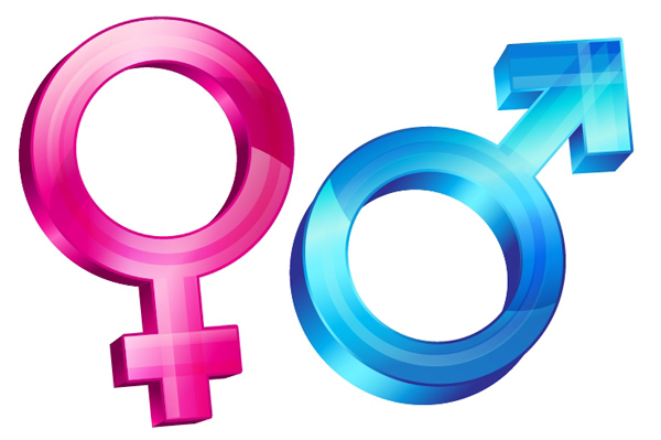 male-female-symbols