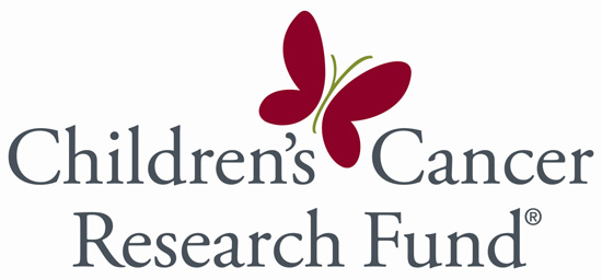 childrens-cancer-research-fund