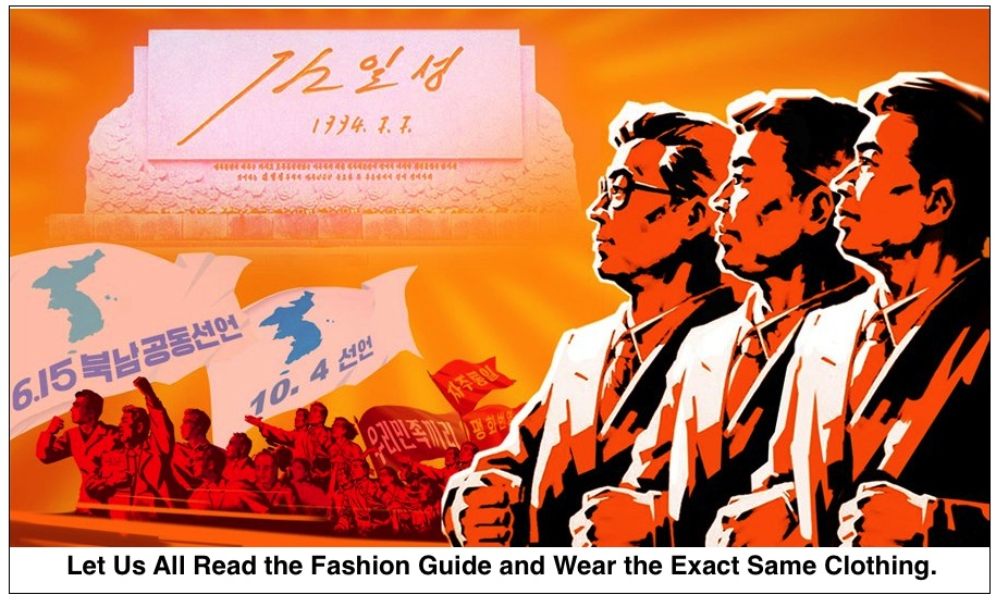 fashion-guide-propaganda