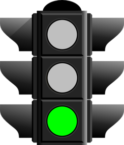 green-traffic-light-md