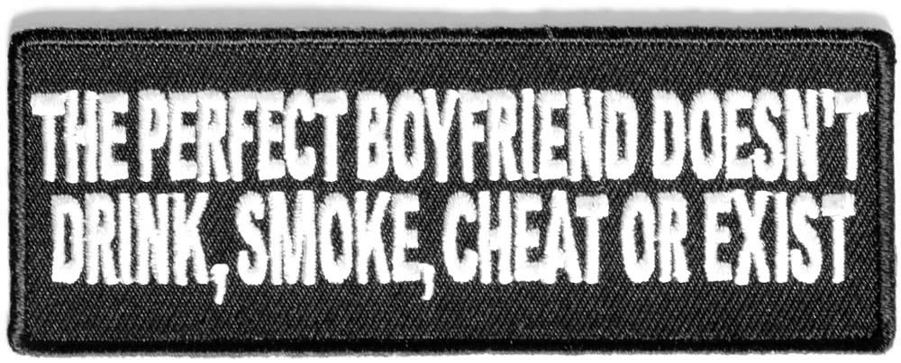 perfect-boyfriend-patch