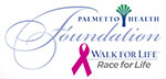 palmetto-health-foundation