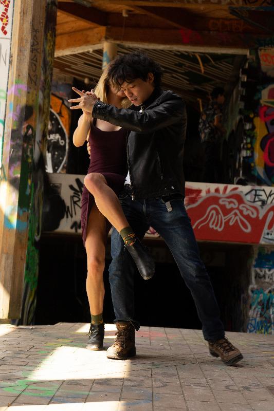 dance-tango.jpg