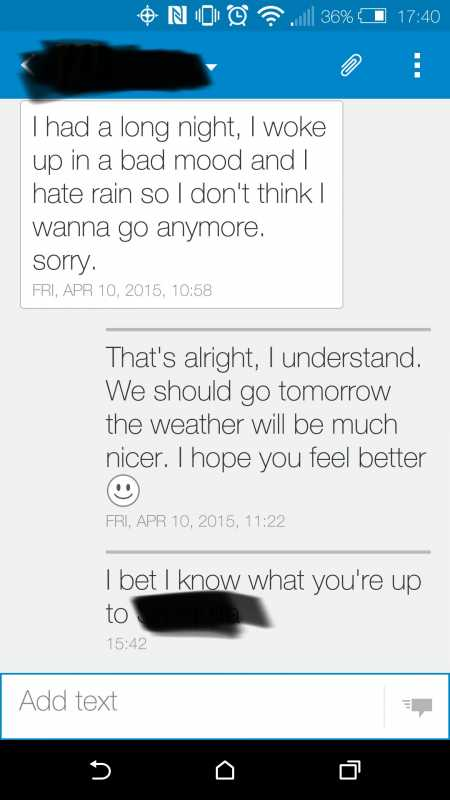 Screenshot_2015-04-14-17-40-53_1.jpg