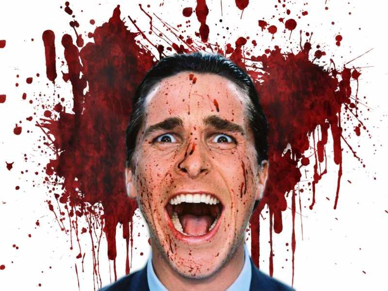 american-psycho-christian-bale.jpg