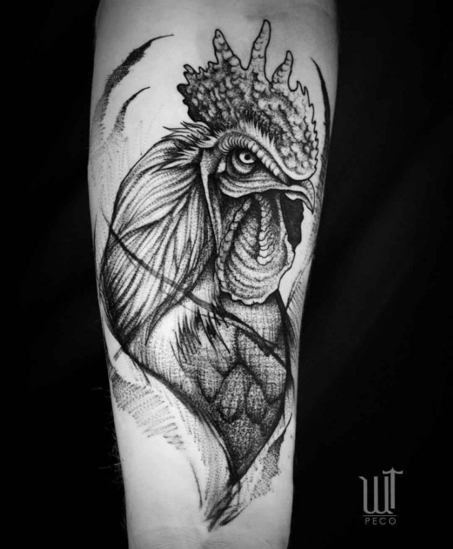 Rooster-Tattoo-on-Arm-by-Peter-GetFat-728x882.jpg