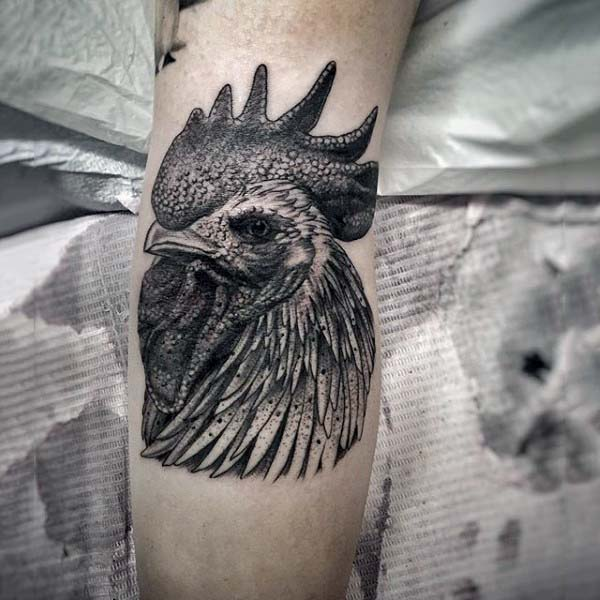 man-with-proud-rooster-tattoo-on-forearm-in-blackwork.jpg