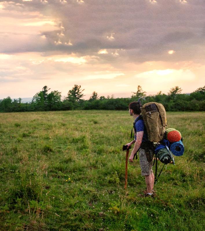 3-Hiking.jpg