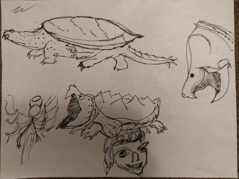Sketchbook1_2019-09-18.jpg