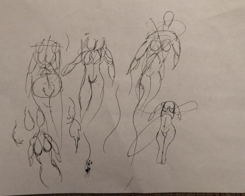 Sketchbook5_2019-09-18.jpg