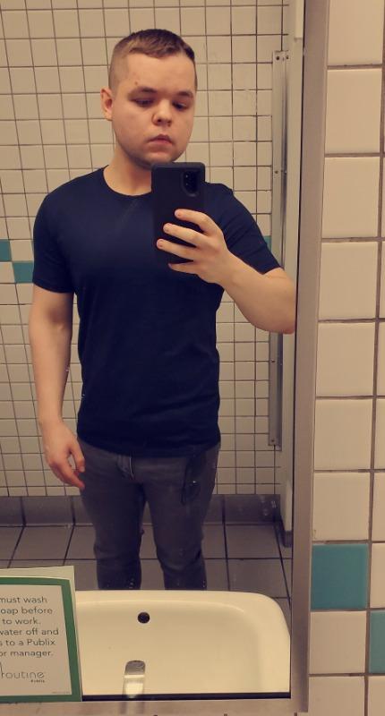Snapchat-764204821.jpg