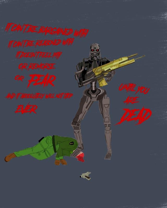 Terminatornavyfinishedpiecejpeg_2020-06-27.jpg