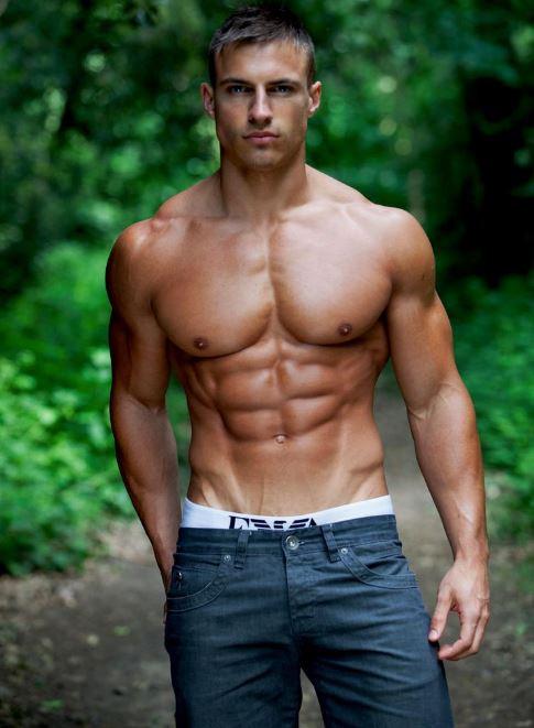 fitness_model.jpg