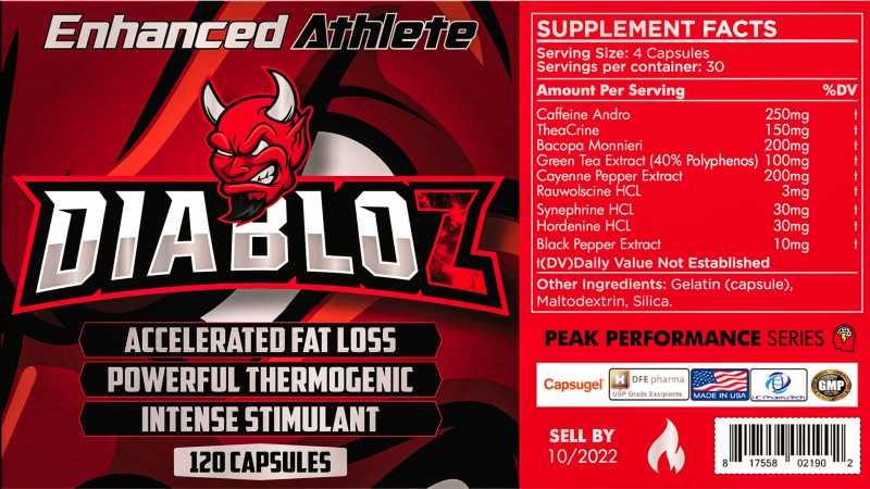 Enhanced athlete coupon code