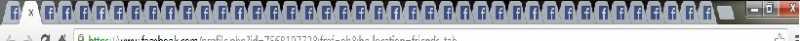 Facebookgrimreaper.jpg