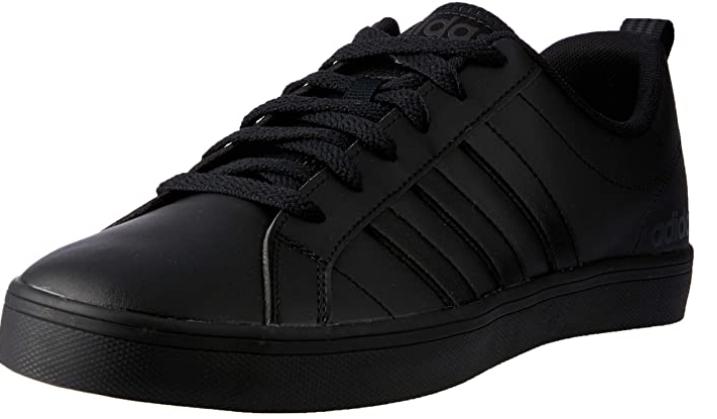 Adidasmaleshoes.png