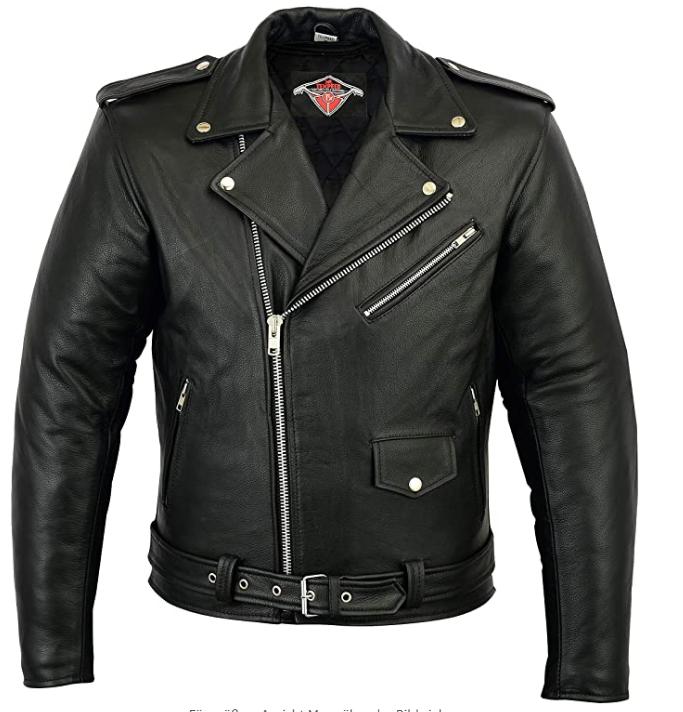 leatherjacketdave.png