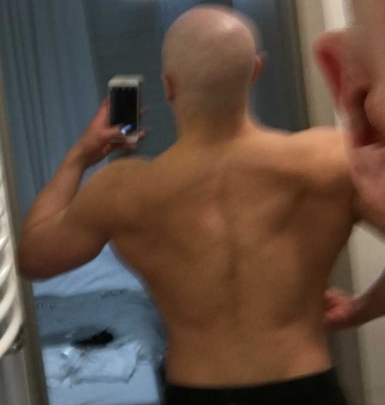 backflexed-2.jpg