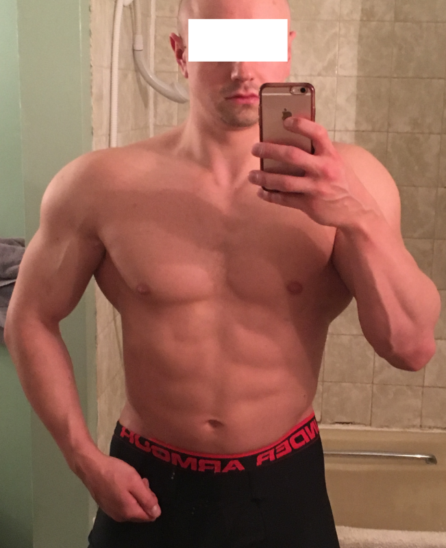 frontflexed-2-3.png