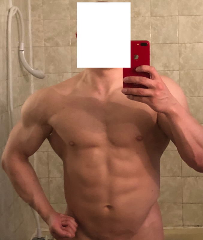 frontflexed1.png