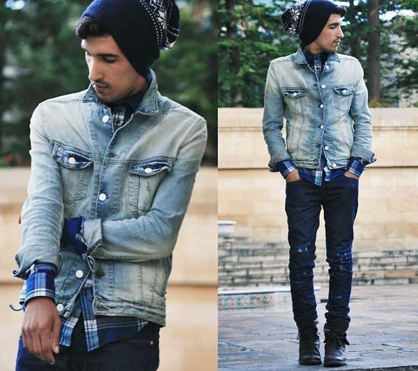 jean-jacket-mens.jpg