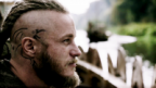 Ragnar Lothbrok's Avatar