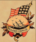 Sailors Grave's Avatar