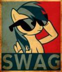 Swag's Avatar