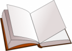 OpenBook's Avatar