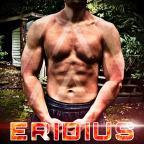Eridius's Avatar