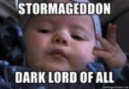 Stormageddon's Avatar