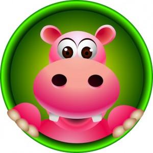 Happy Hippo Kava Review